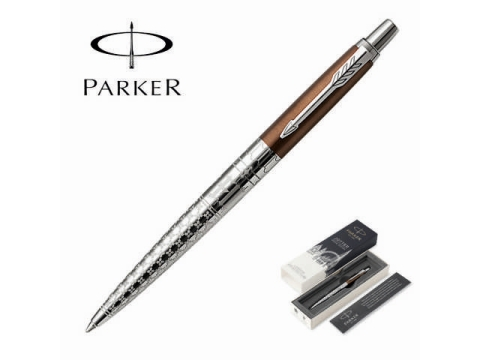 ΣΤΥΛΟ PARKER - Jotter London Architecture Special Edition Jotter Gothic Bronze CT